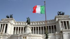 Is Italy about to face an excessive deficit procedure?