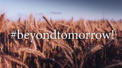 #beyondtomorrow